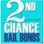 2nd Chance Bail Bonds