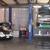 Azusa Automotive Inc.