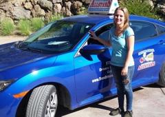 Allstars School of Driving - Rocklin, CA