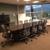 Regus Executive Suites Arcadia