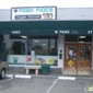 Dr. Dave's Doggie Daycare Boarding & Grooming - Campbell, CA