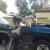Michigan Mobile Auto Repair