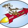 Acme Vacuum a.k.a Kirby Co. of Ferguson