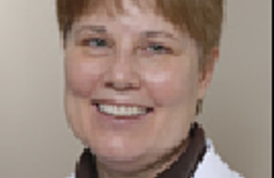 Dr. Julie Gill, MD - Chesterfield, MO