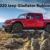 Zeigler Chrysler Dodge Jeep Ram of Downers Grove