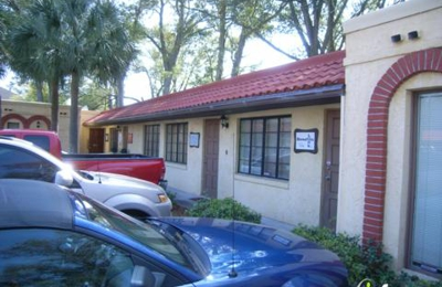 Central Florida Massage Clinics - Winter Park, FL