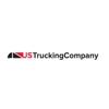Boston Trucking Company