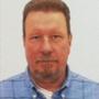 Bob Ryals: Allstate Insurance