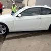 A-M Auto Sales Carwash