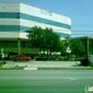 Rehabilitation Commission - San Antonio, TX