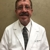 Harris Chiropractic Clinic