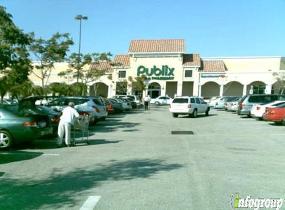 Publix Super Markets - Sarasota, FL