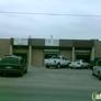 EIB Contractors Inc - San Antonio, TX