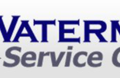 Waterman's Service Center, Inc. - South Portland, ME