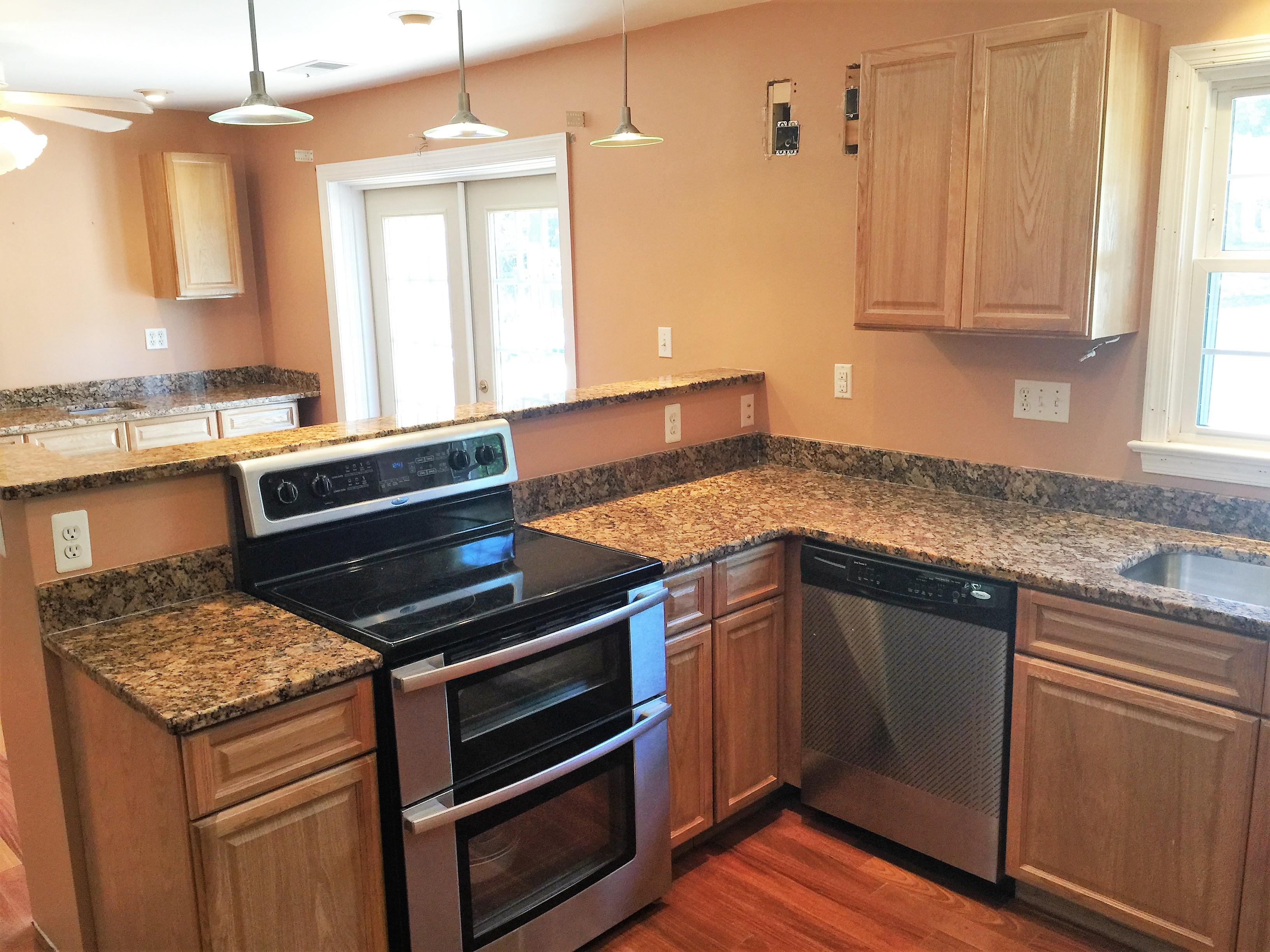 Us Marble Granite Inc 52 Industrial Park Dr Suite 18 Waldorf Md