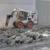 Intracut Concrete Cutting