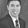 Edward Jones - Financial Advisor:  Daniel D Vazquez