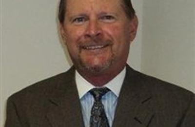 Richard Karpinski - Ameriprise Financial Services, Inc. - Colts Neck, NJ