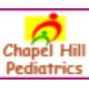 Chapel Hill Pediatrics & Adolescents PA