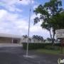 Plantation Community School