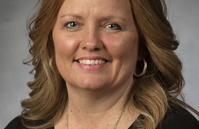Tammy Toler - COUNTRY Financial Representative - Savannah, GA