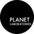 Planet Laboratories