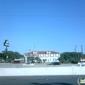Days Inn San Antonio Northwest/Seaworld - San Antonio, TX