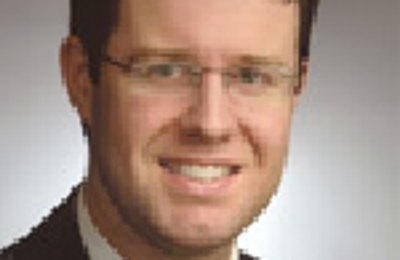 Dr. Christopher Andrew Heck, MD - Montgomery, AL