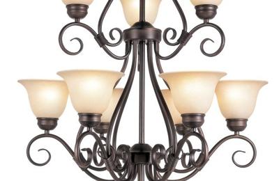 houston lightbulb lighting co 3355 fondren rd houston tx 77063