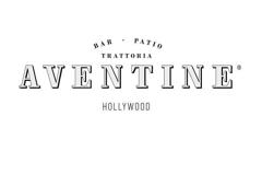 Aventine - Los Angeles, CA