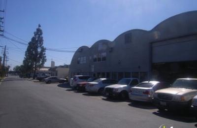 Bay Imaging - San Carlos, CA