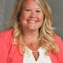 Edward Jones - Financial Advisor: Alicia R Oglesby