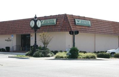 Wauchula State Bank - Lake Placid, FL