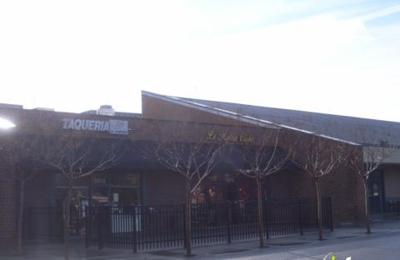 Lemosse Crepe Cafe - Fremont, CA