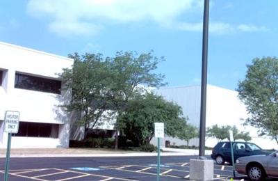 Bisco Dental Products - Schaumburg, IL