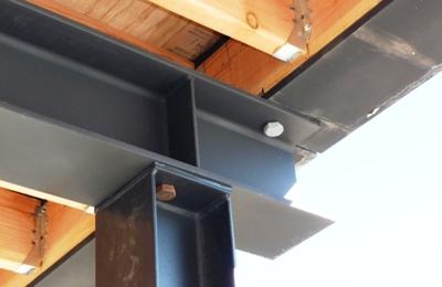 Evolve Structural Design LLC - Carbondale, CO