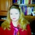 Peggy Ferguson Ph.D., LADC, LMFT
