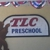 TLC Pre School