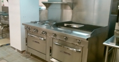Kitchen Repair Specialists   Baldwin, NY