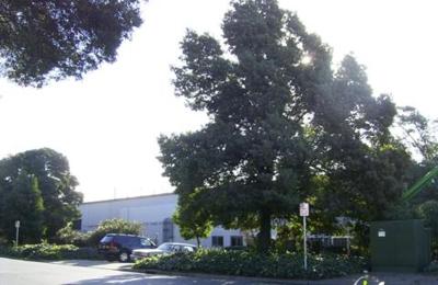 Best Express Foods - Hayward, CA