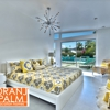 Oranj Palm Vacation Homes - The best selection of first-class Pool Homes, Luxury Estates, Condos & Golf Villas from Palm Springs to La Quinta