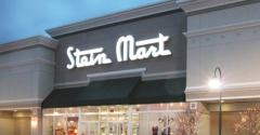 Stein Mart - Carlsbad, CA