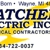 Bratcher Electric Inc