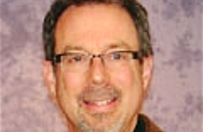Dr. Thomas R Smith, MD - Saint Paul, MN
