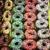 Belair Donuts