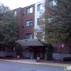 Governors Park Condominium Trust