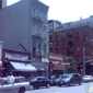Church Street Surplus - New York, NY