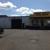 Real Tech Auto & Truck Repair LLC