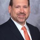 Edward Jones - Financial Advisor: Mike Ragsdale
