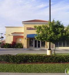46ace06c7997b03b4988059199cc8eb65992748f 240x260 crop - Bb&t Bank Palm Beach Gardens Florida
